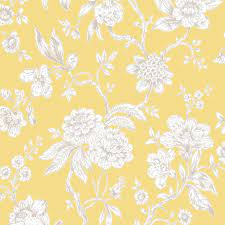 Yellow Pattern Wallpapers on WallpaperDog
