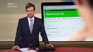 Swr aktuell ist ein seit 6. Swr Aktuell Baden Wurttemberg Sendung 19 30 Uhr Vom 11 1 2021 Ard Mediathek