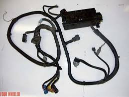 jeep tj wire harness 2002 jeep wrangler engine wiring harness Jeep Wrangler Speaker Harness 129 0507 03z jeep tj factory engine wiring harness photo 8859869 jeep patriot wire harness jeep tj wire harness speaker harness for 2006 jeep wrangler