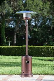 living accents patio heater charmglow outdoor heater hiland gas heater