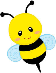 Clip Are Bumble Bee Clip Art Free 2015 Cliparts Co All Rights Reserved