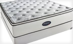 simmons beautyrest classic. Up To 69% Off Simmons Beautyrest Mattress Simmons Beautyrest Classic