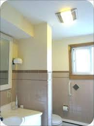 bathroom ventilation bathroom ventilation trendy bathroom ventilation fans with light bathroom whisper quiet bathroom exhaust vent whisper quiet bathroom