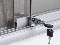 sliding glass door lock grill door design ideas sliding glass door locks