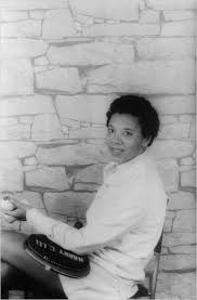 July 6, 1957 | Althea Gibson Becomes First Black Player to Win Wimbledon -  The New York Times