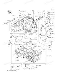 Marvelous manco dingo honda gx390 wiring diagram images best image e1411 manco dingo honda gx390 wiring