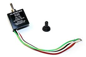 waterproof toggle switch 3 position reverse polarity dc motor waterproof on off toggle switch Â