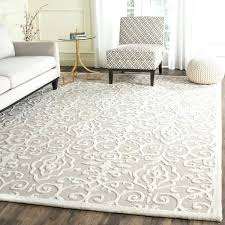 martha stewart area rug beautiful flooring ideas by autumn woods