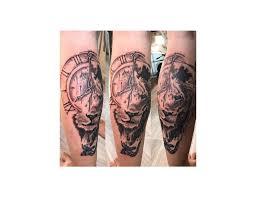 Mystic Moon Tattoo ústí Nad Labem ústecký Kraj Catalogitem