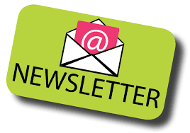 News Letters Newsletters Holy Cross Lutheran Church