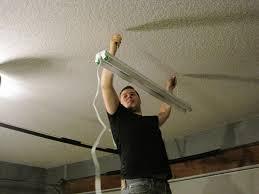 hanging garage lights 2