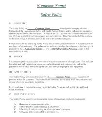 Examples Of Memos To Staff Hr Memo Examples Samples Internal To Staff Template Sample