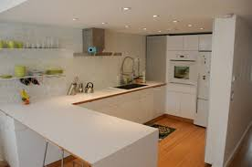 simple modern kitchen. Plain Simple Affordable Modern Kitchen Entry Simple Modern Functional Throughout Simple