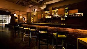 ... Nice Bar Interiors Design For Latest Home Interior Design with Bar  Interiors Design ...