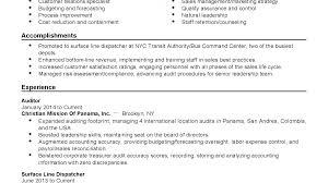 Stunning Resume High School Accomplishments Images Example Resume