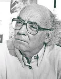 """""""El factor Dios"""" - texto de José Saramago - se lee en el Foro y se puede descargar de la red Images?q=tbn:ANd9GcRItyirlAKoS4GT-_0HzhuVWvJ-rr7kd1P2iq2xKcckipHfkzPDmA"""