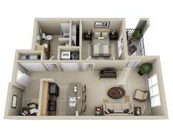 Bedroom 2 Bedroom Apartments Seattle Interesting On For Wa 8 2 Bedroom  Apartments Seattle