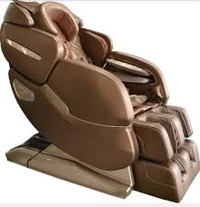 Massage Chair Vending Machine Philippines Gorgeous Massage Chair 48D BOLD BEAUTIFUL BLUE LAGOON CHAIR Manufacturer
