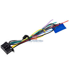pioneer avh x1500dvd wiring harness diagram pioneer pioneer wiring harness wiring diagram and hernes on pioneer avh x1500dvd wiring harness diagram