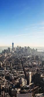 nk59-city-view-newyork-fly