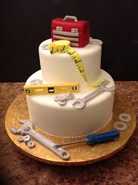 44th Birthday Cake Funny Messages Cakes Images Mens Ideas For Men