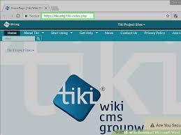 donwload microsoft word 3 ways to download microsoft word wikihow