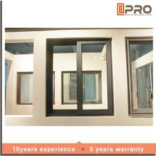 office sliding window. Wonderful Sliding Stupendous Office Sliding Window Suppliers Australia Standard Cheap  Decor And T