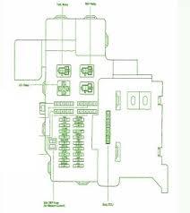 toyota fuse box diagram fuse box toyota 2002 celica instrument fuse box toyota 2002 celica instrument panel diagram
