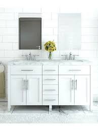 Bathroom Showrooms San Diego Magnificent Transitional Bathroom Vanities And Shaker Style Vanities From Trade