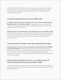 Canadian Resume Samples Unique Resume Lovely Canada Resume Template Canada Resume Canadian Resume