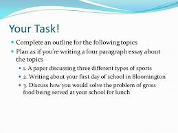 how to write a well developed essay why do you want to become a user profile more