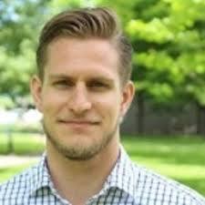 Aaron PROSSER   Resident   MD MSc   McMaster University, Hamilton    McMaster   Department of Psychiatry and Behavioural Neurosciences