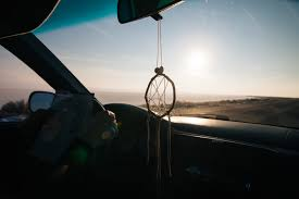 Dream Catcher Airplane Free Images light road car window glass driving airplane 63