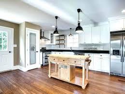 farmhouse kitchen lighting. Farmhouse Kitchen Lighting Fixtures Remarkable Home Design Ideas Decorating 36
