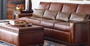 stickley ormes furniture