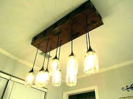 rustic chic lighting rustic chic furniture dining room traditional with crystal chandelier glam lighting rustic shabby