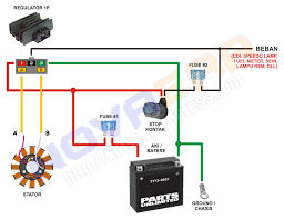 chinese atv wiring diagrams images chinese atv wiring diagram well 5 wire stator wiring diagram additionally tao 110 atv