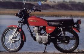 honda cb125s 1976 electrical wiring diagram all about wiring 1976 honda cb125s