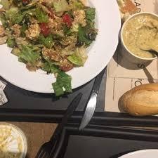 salad works allentown saladworks 14 photos 27 reviews vegetarian 2804 south eagle