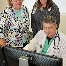 Tomah Memorial Hospital to implement Epic Electronic Health Record | Tomah  Journal | lacrossetribune.com