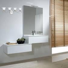 nickel bathroom light fixtures modern bathroom lighting design ideas antique nickel bathroom light fixtures