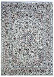hand knotted rugs image is loading area rugs quality ivory hand knotted rug hand knotted rugs