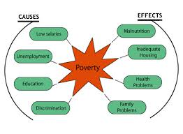 cause effect essay poverty book report review essay writing causes of poverty essay majortests