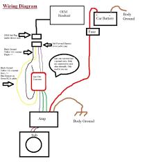 scosche gm wiring diagram wiring diagram \u2022 Scosche Wiring Harness Diagrams subwiringdiagram to scosche wiring diagram b2network co rh b2networks co scosche gm wiring harness diagram scosche wiring harness for gm