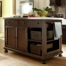 Furniture Kitchen Islands Furniture Kitchen Islands Kitchen Decor Design Ideas