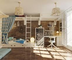 Built In Bunk Beds Built In Bunk Beds Cost Home Design Ideas