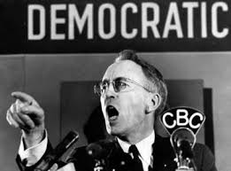 best tommy douglas images tommy douglas canadian  the people s politician tommy douglas is the founding father of medicare and established democratic socialism in we are eternally grateful