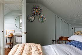 Diana Sieff Interior Design Loft Conversion Ideas Interior Loft Room Bedroom Loft