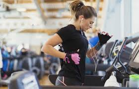 cardio workout benefits for the heart