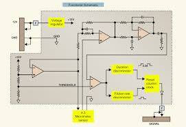 circuit diagram of addressable fire alarm system images fire fire alarm system wiring diagram 3